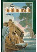 Ein Goldmensch - Jókai Mór