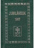 Jubilánsok 1997 (mini)