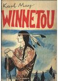 Winnetou - Karl May