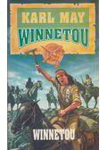 Winnetou 6. - Karl May