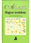 Magyar irodalom - Kelecsényi László Zoltán