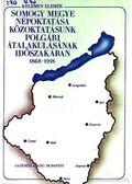 Somogy megye népoktatása közoktatásunk polgári átalakulásának időszakában 1868-1918 - Kelemen Elemér