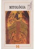 Mitológia - Kelemen Hajna