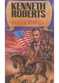 Oliver Wiswell - Kenneth Roberts
