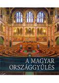 A magyar Országgyűlés - Kerekes Margit