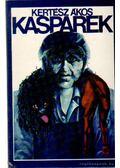 Kasparek - Kertész Ákos