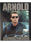 Arnold Schwarzenegger - Robards, Brooks