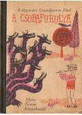 A csodafurulya - Kolozsvári Grandpierre Emil