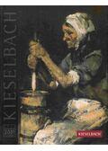 Kieselbach téli képaukció 2001 december 7. - Kieselbach Tamás, Máthé Ferenc