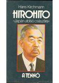 Hirohito - Kirchmann, Hans