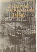 A magyar forradalom 1956 - Kiss Dénes