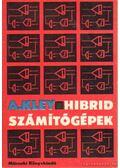 Hibrid számítógépek - Kley, Adolf