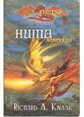 Huma legendája - Knaak, Richard A.