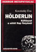 Hölderlin - Kocziszky Éva