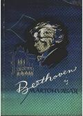 Beethoven és Martonvársár - Környei Elek