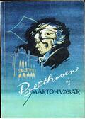 Beethoven és Martonvásár - Környei Elek