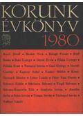 Korunk Évkönyv 1980.