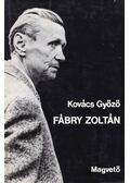 Fábry Zoltán - Kovács Győző