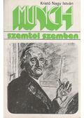 Edvard Munch - Kristó Nagy istván