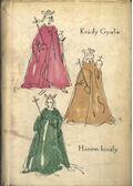Három király - Krúdy Gyula