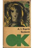 Szulamit - Kuprin