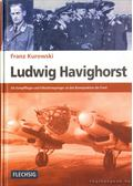 Ludwig Havinghorst - Kurowski, Franz