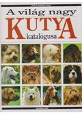 A világ nagy kutya katalógusa - Simone, Serge, Simone, Dominique