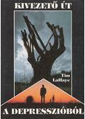 Kivezető út a depresszióból - LaHaye, Tim