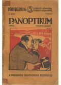 Panoptikum - Lakatos László