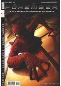 Pókember különszám 2002/1. - Lee, Stan, Ditko, Steve, David Koepp