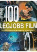 A 100 legjobb film - Leier, Manfred Dr.