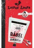 Bábel - Leiner Laura