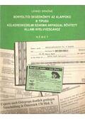Bonyolítói segédkönyv az alapfokú B típusú külkereskedelmi szakmai anyaggal bővített állami nyelvvizsgához - Német - Lenkei Ernőné