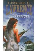 Monszun - Leslie L. Lawrence
