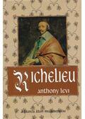 Richelieu - Levi, Anthony