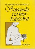 Szexuális partnerkapcsolat - Lew-Starowicz, Zbigniew