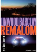 Rémálom - Linwood Barclay