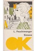 Simone - Lion Feuchtwanger