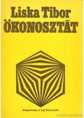 Ökonosztát - Liska Tibor
