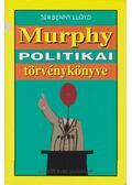 Murphy politikai törvénykönyve - Lloyd, Sir Benny