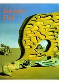 Salvador Dalí 1904-1989 - Maddox, Conroy