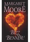 Bízz bennem! - Margaret Moore