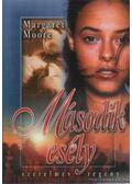 Második esély - Margaret Moore