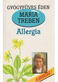 Allergia - Maria Treben