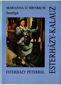 Esterházy-kalauz - Marianna D. Birnbaum
