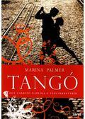 Tangó - Marina Palmer
