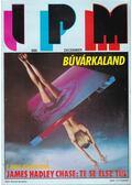 IPM 1990. december - Martos Gábor