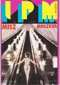 IPM 1990. július - Martos Gábor