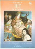 Katolikus hit és erkölcs 6. kötet - Máté testvér