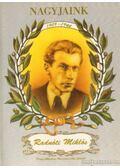 Radnóti Miklós - Matyasovszki József